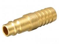 """adaptér rychlospojky 1/2"""" - 13mm"""