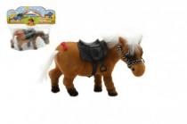 Kůň fliška poník 20cm