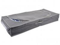 box na oděvy 105x45x16cm