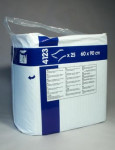 Podložka 60x90cm Abri-soft bal 25ks