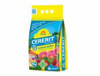 Hnojivo CERERIT MINERAL univerzální granulované 10 kg