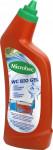 Bros - Microbec WC bio gel 750 ml