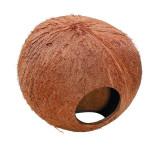 Domek kokos křeček, EBI prům. 13 cm
