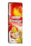 VL Prestige Sticks pro kanáry Egg&Oystershell 2x30g