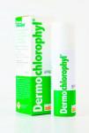 Dr.Muller Pharma Dermo-Chlorophyl spray 30g