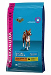 Eukanuba Mature&Senior Medium Breed 15 kg