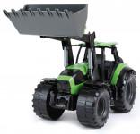 Traktor Deutz Fahr Agrotron 7250