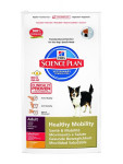 Hill's Canine Adult Healthy Mobility Medium 12 kg