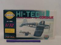 Chance Voughut F4U-1 Corsair