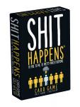 Shit Happens - VÝPRODEJ