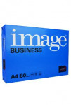 Papír Image Business A4 80g 500ks