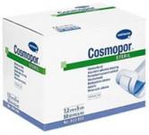 Náplast Cosmopor steril 25ks 20x8cm