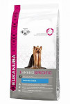 Eukanuba Dog Breed Nutrition Yorkshire Terrier 2 kg