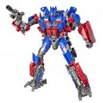 Transformers GEN: Voyager - mix variant či barev