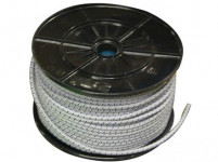 lano pružné - GUMOLANO 5mm (100m) - mix variant či barev - VÝPRODEJ