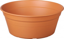 Elho žardina Green Basics Bowl - mild terra 38 cm