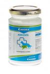 Canina Kokosový olej 200ml