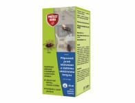 Insekticid PROTECT HOME Ascyp PBO proti klíšťatům 50ml