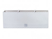 truhlík RATO CASE 51,4x19x18,6cm BÍ (S449)