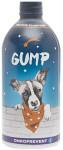 GUMP - Onkoprevent+ 500ml - VÝPRODEJ