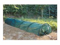 Tunel zahradní - stínovka 300x65x45cm