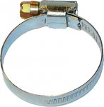 Spona hadicová 10-16 mm