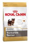 Royal Canin BREED Yorkshire Junior 1,5 kg