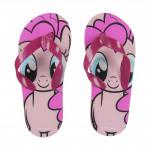 Žabky Flip Flop My Little Pony