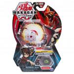 Spin Master Bakugan základní balení - mix variant či barev