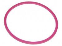 gumička zavařovací hranatá (20ks)