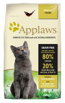 Applaws Cat Dry Senior 400 g - VÝPRODEJ