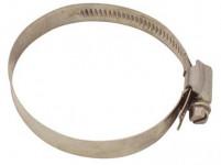 spona hadicová 25- 40/9mm (2ks)