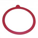 gumička zavařovací plochá (20ks)