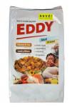 EDDY Adult All Breed kuřecí polštářky s jehněčím 8kg
