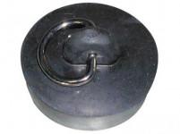 "zátka pr.43mm (1 1/2"") B2/16"