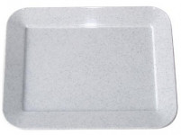 tác 17x13cm plastový, MRAM