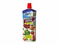 Výživa AGRO VITALITY KOMPLEX na rajčata a papriky 1l