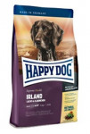 Happy Dog Supreme Sensible IrlandSalmon&Rabbit 4kg