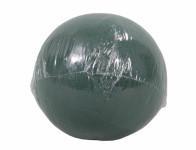Hmota aranžovací OASIS IDEAL koule 9cm