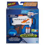 Nerf Modulus hledáček - mix variant či barev