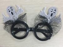 Brýle s duchy