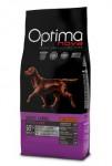 Optima Nova Dog Adult large 12kg