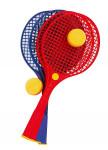 Soft tenis 54 cm