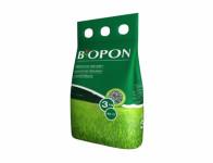 Bopon - trávník 3 kg - VÝPRODEJ