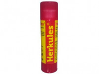 lepidlo tyčinka 40g HERKULES
