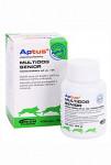 Aptus Multidog senior 100tbl