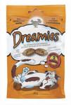 Dreamies snack cat  - kuřecí 60 g