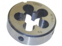 očko závitové M 7x1.00 NO 3210