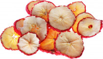 Dekorace - Jablko 250 g