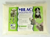 Mikrop Milac plv 1kg